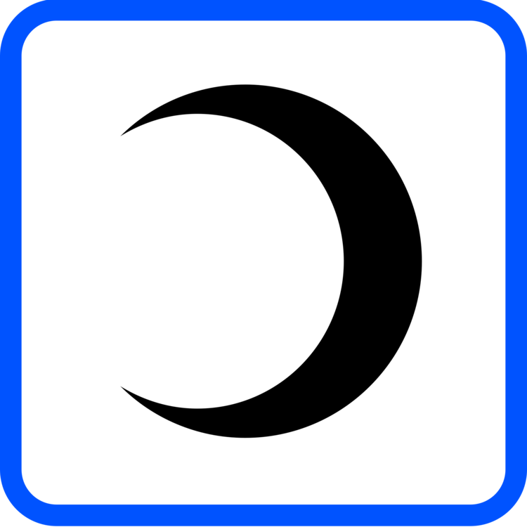 Computer Icons Star And Crescent Facebook Symbol Drawing Free