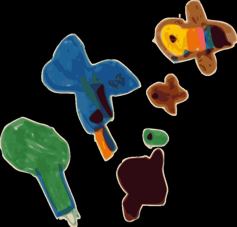 Toy,Plastic,Preschool