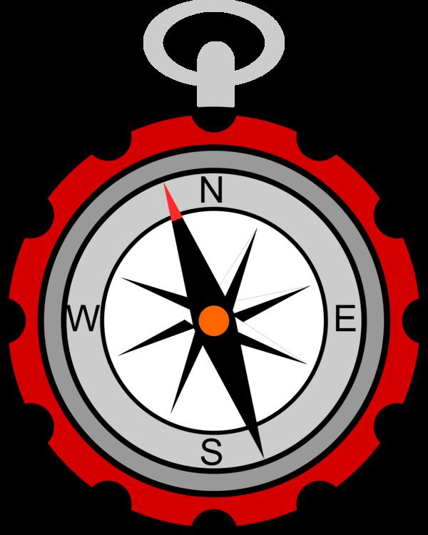 Area,Symbol,Clock