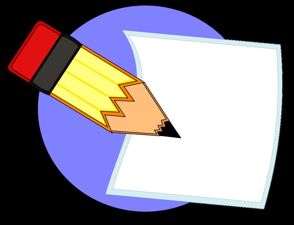 Angle,Line,Paper