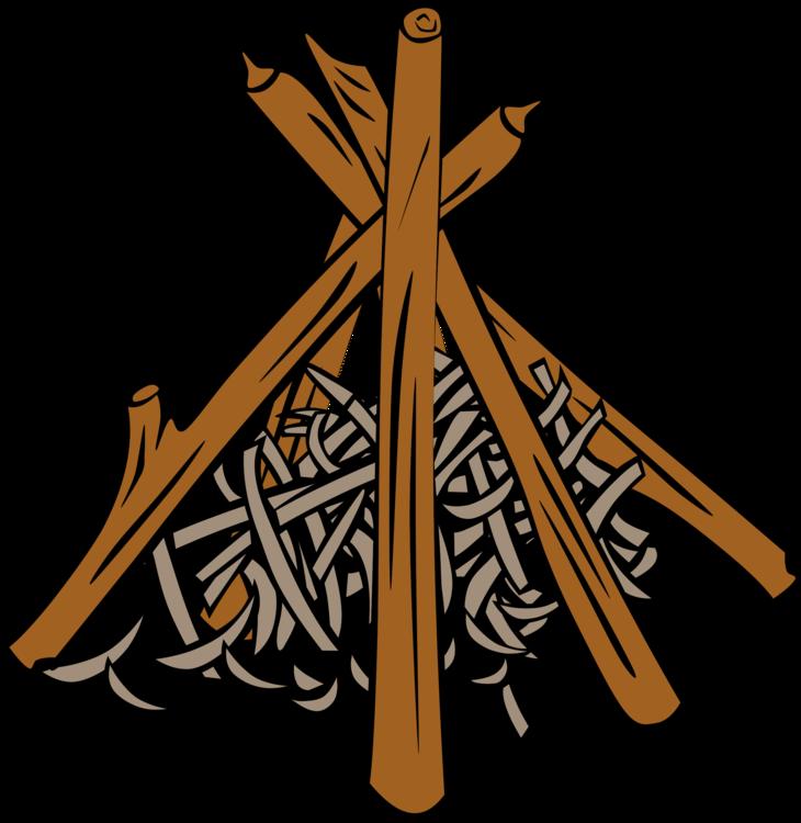 Symbol,Artwork,Tree