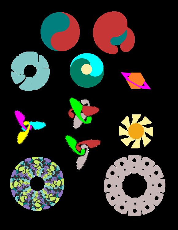 Visual Design Elements And Principles Floral Design Art Folksy - Graphic design elements and principles