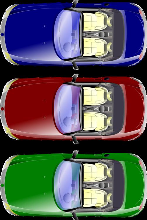 Automotive Exterior,Light,Automotive Lighting