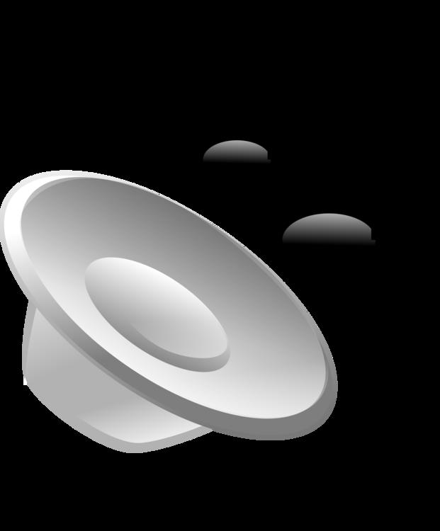 Angle,Circle,Technology