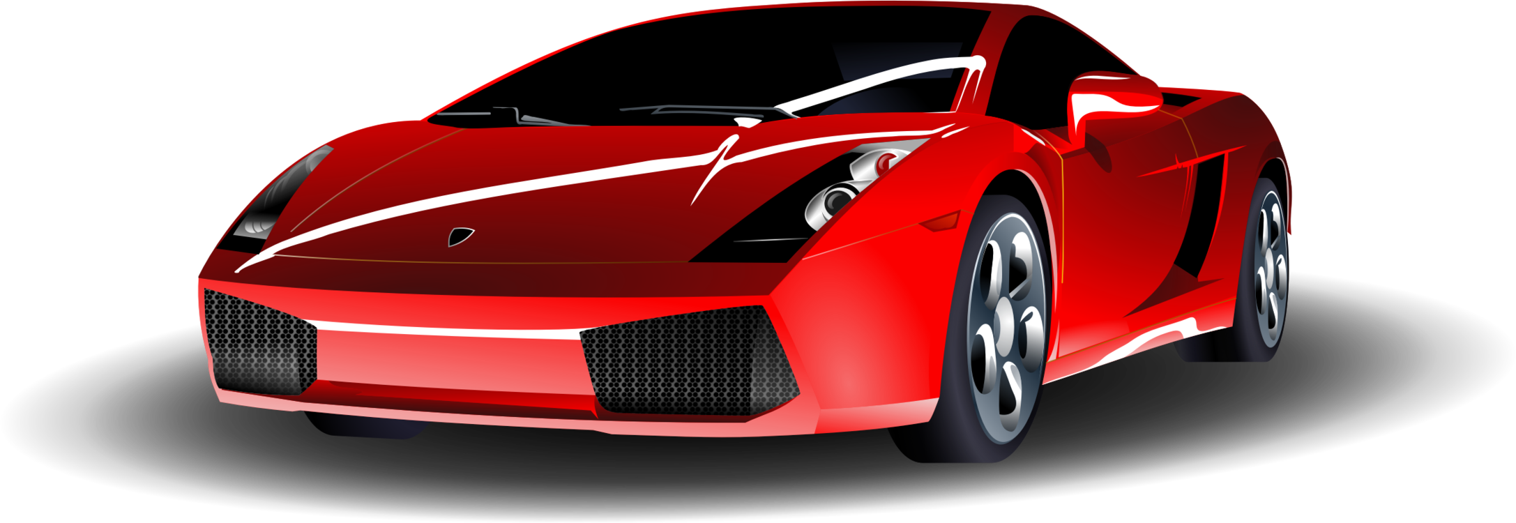 City Car,Lamborghini,Automotive Exterior