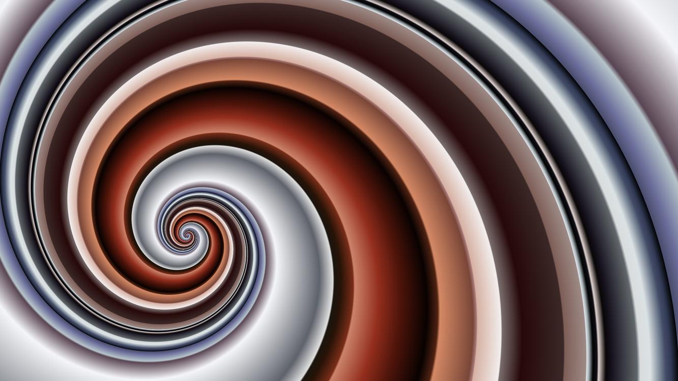Close Up,Spiral,Computer Wallpaper