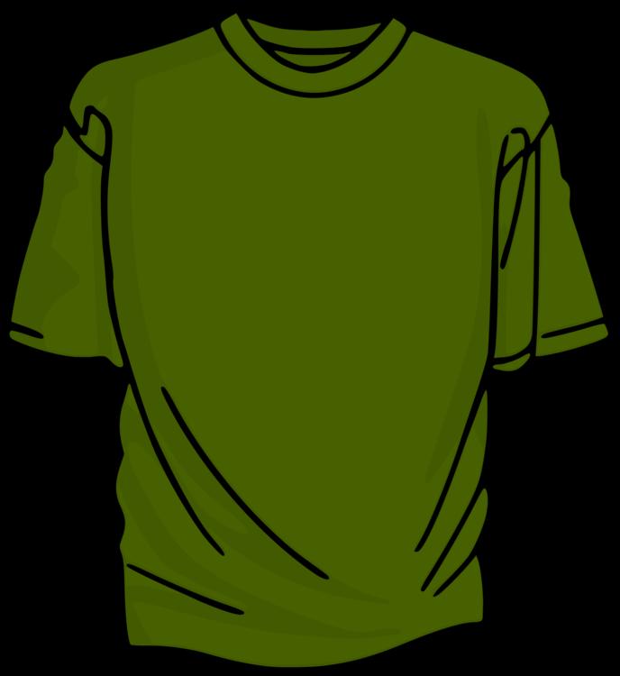 Shoulder,Leaf,Outerwear