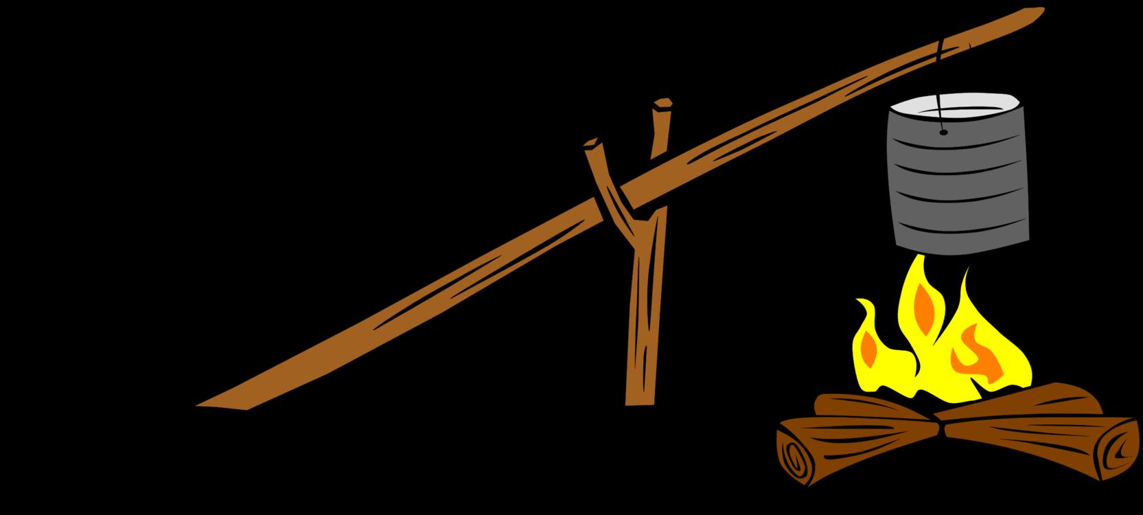 Artwork,Weapon,Beak