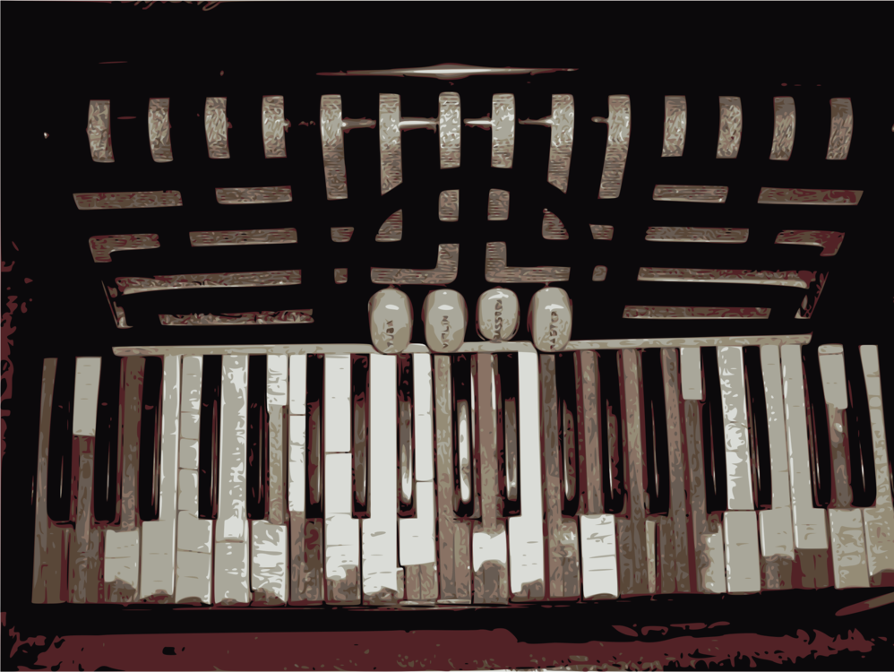 Celesta,Digital Piano,Musical Instrument