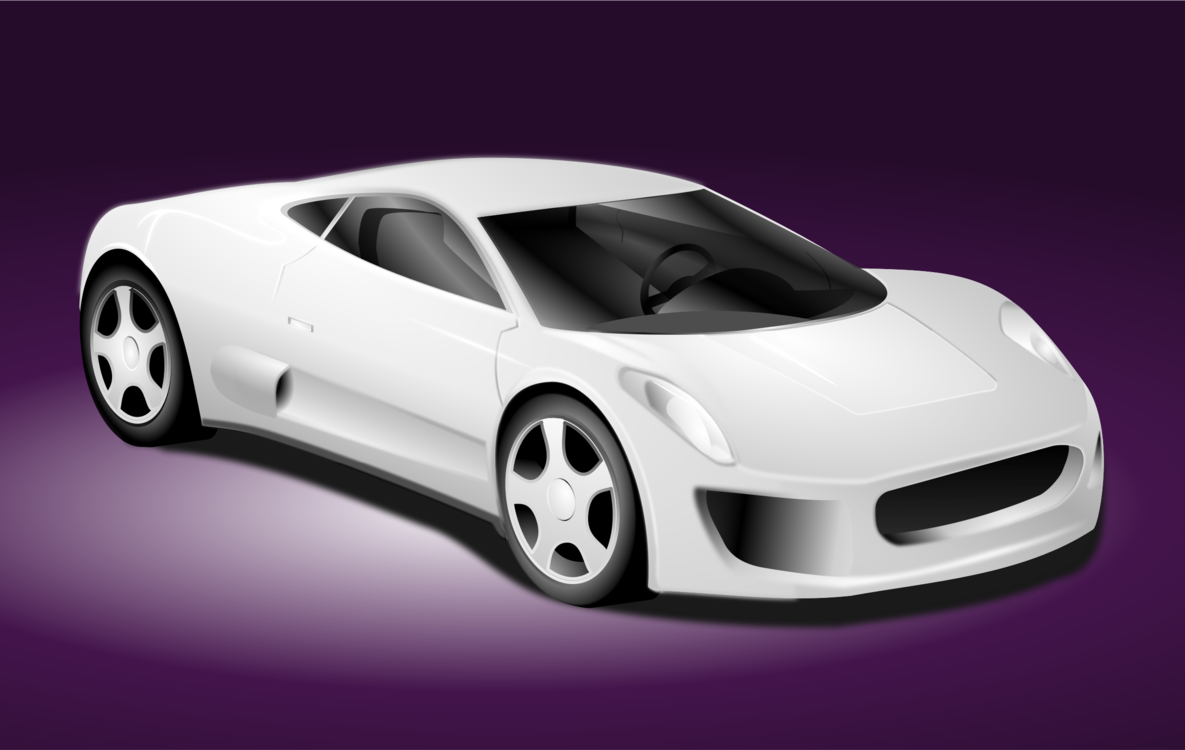 Vehicle Door,Automotive Exterior,Concept Car