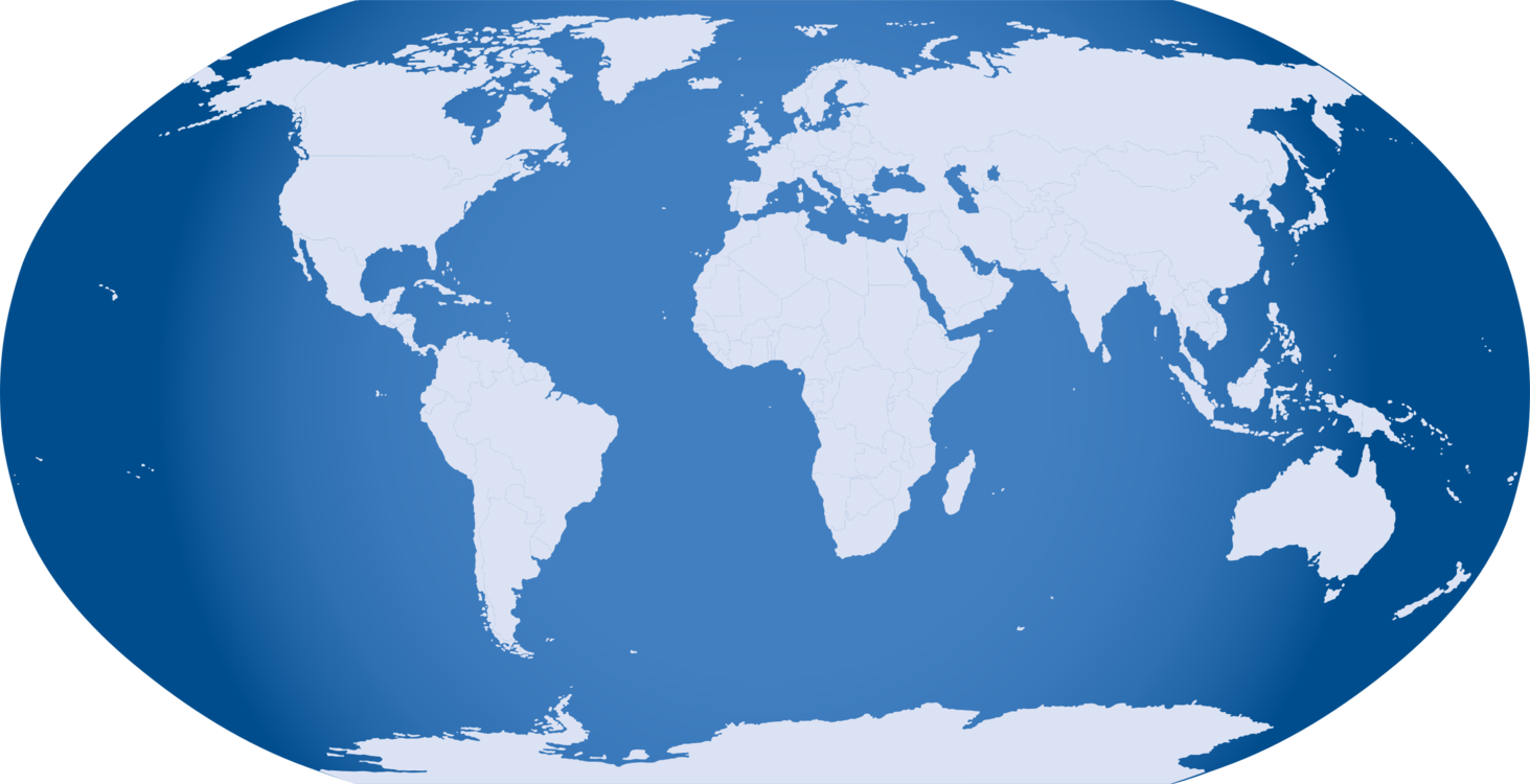 Globe,Sky,Planet