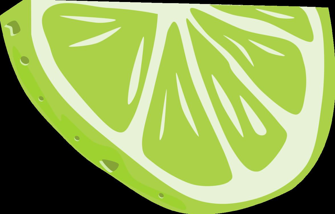 Text,Yellow,Logo