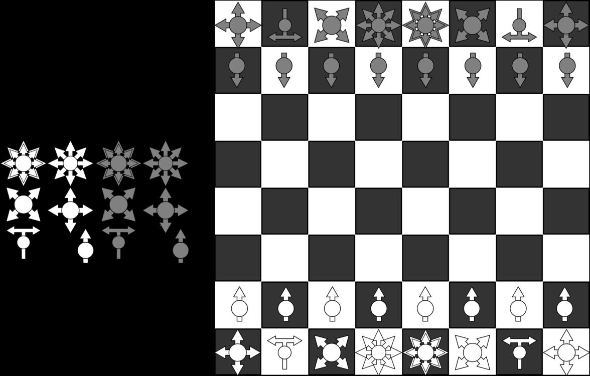 Tabletop Game,Recreation,Symmetry
