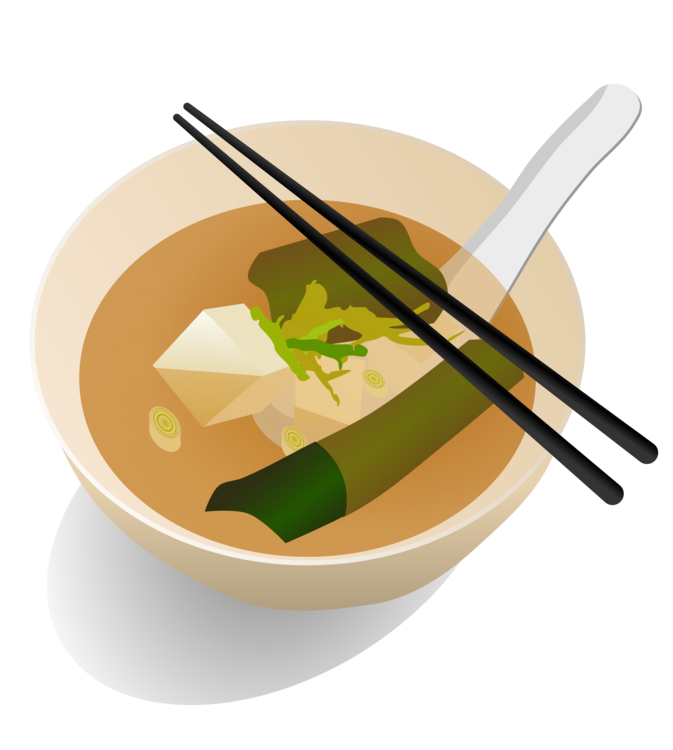 Cuisine,Spoon,Food