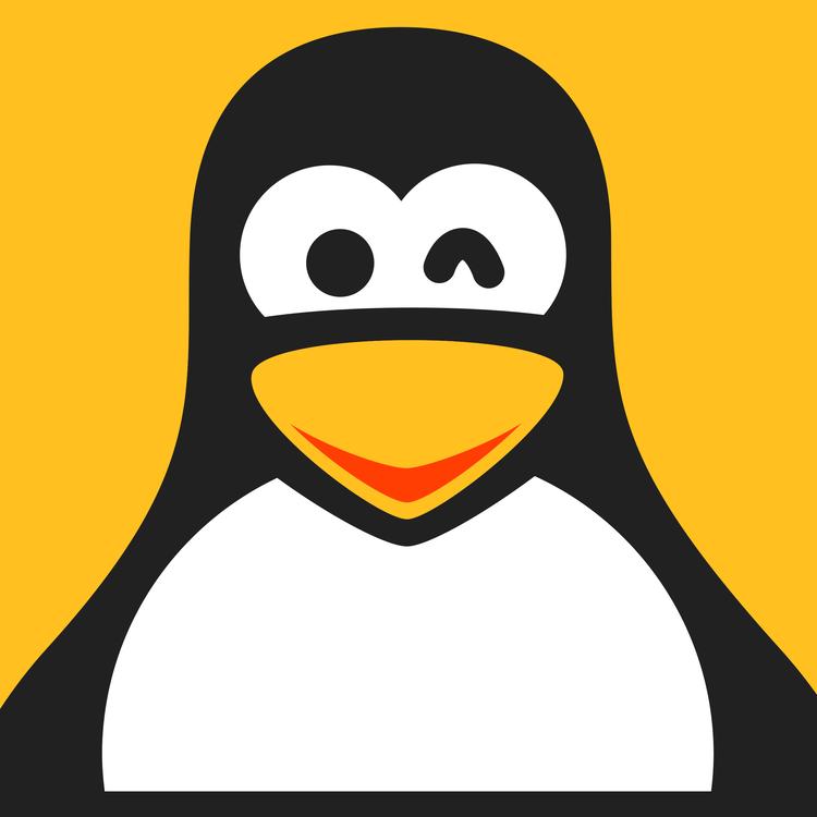 Linux distribution Tux Penguin Computer Icons CC0 - Emoticon