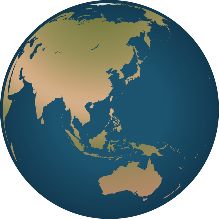 Planet,Earth,Globe