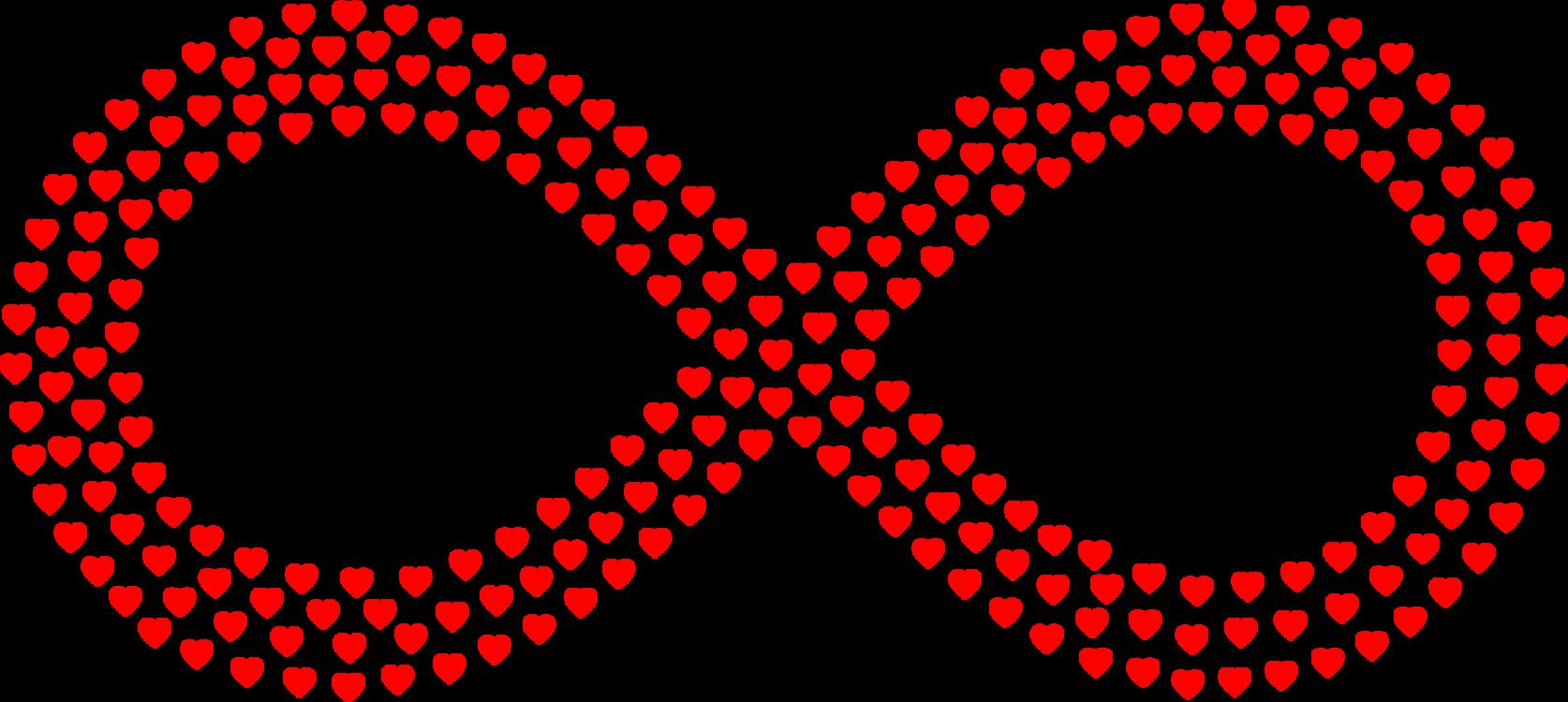 Heart,Love,Symmetry