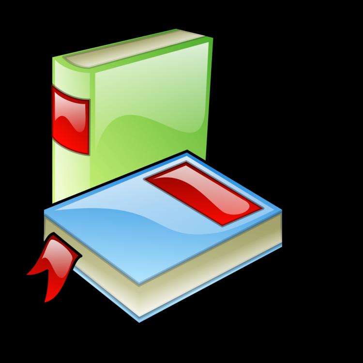 Area,Logo,Line