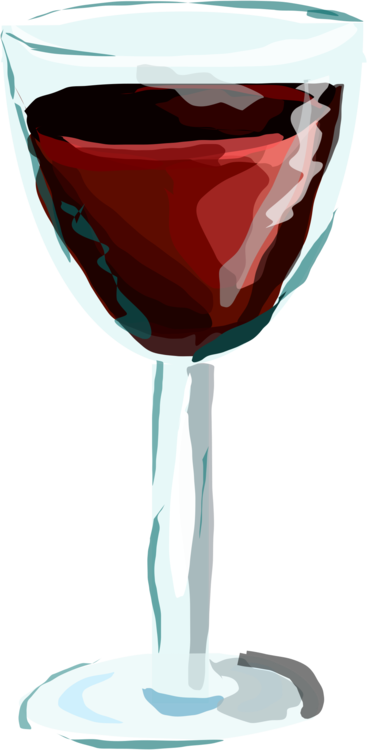 Champagne Stemware,Martini Glass,Drinkware