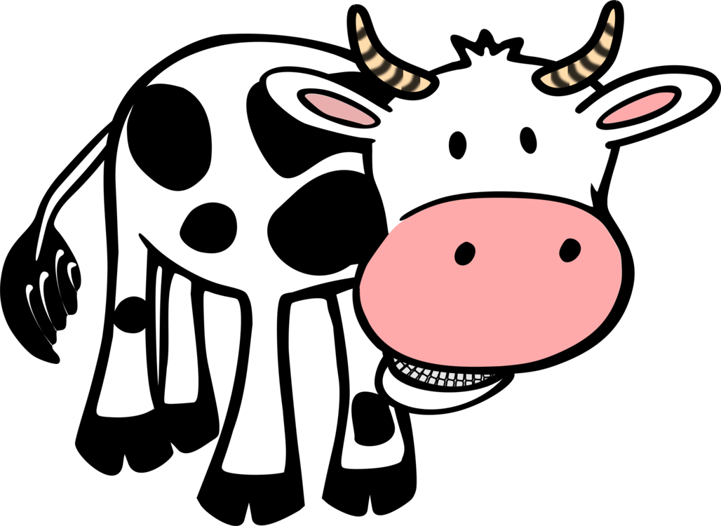 the cows beef cattle computer icons free commercial clipart cow rh kisscc0 com free clipart images of cows free clip art of cows grazing
