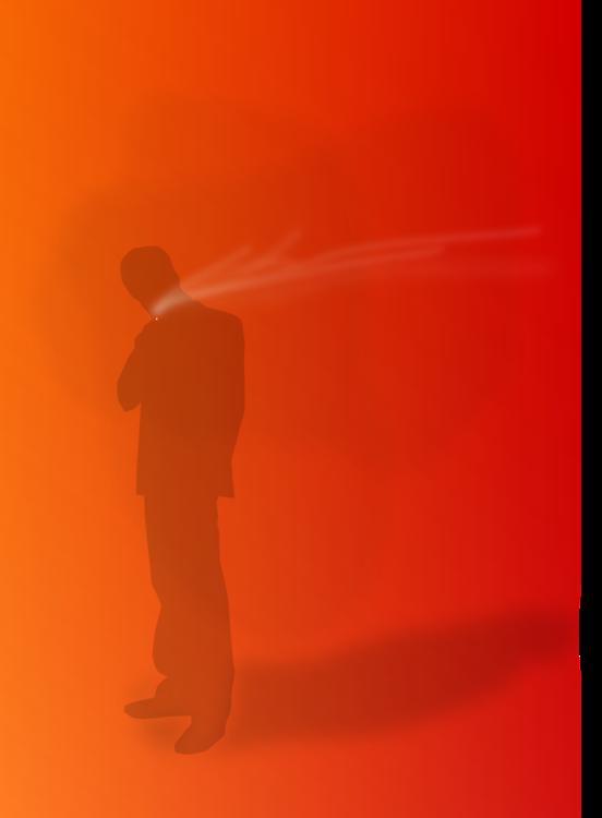 Orange,Sky,Computer Wallpaper
