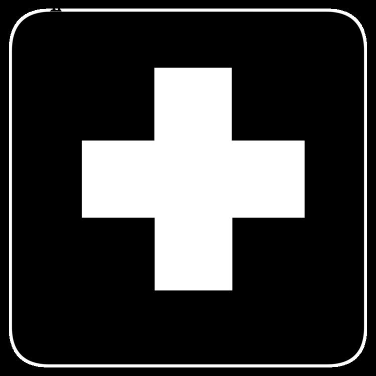 Square,Angle,Symbol