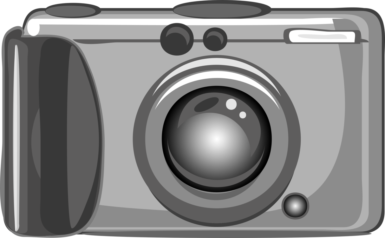 Technology,Digital Camera,Cameras  Optics