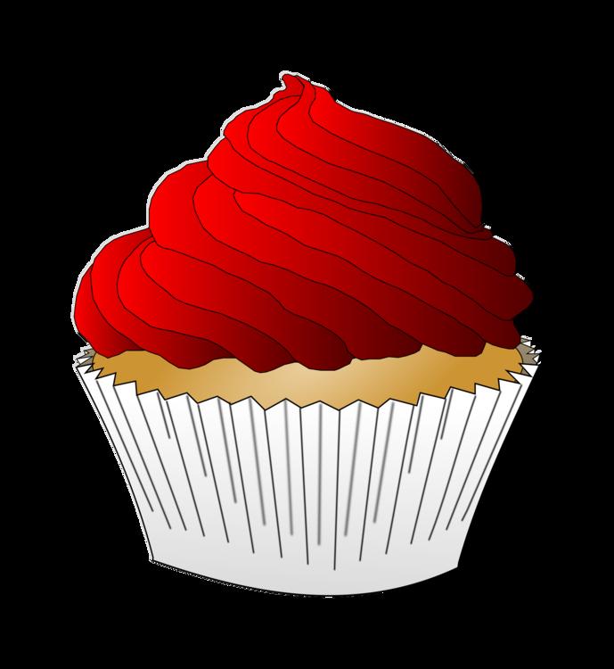 Baking Cup,Dessert,Cupcake