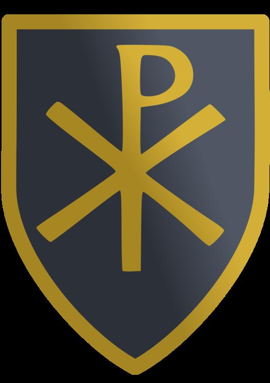 Emblem,Shield,Symbol