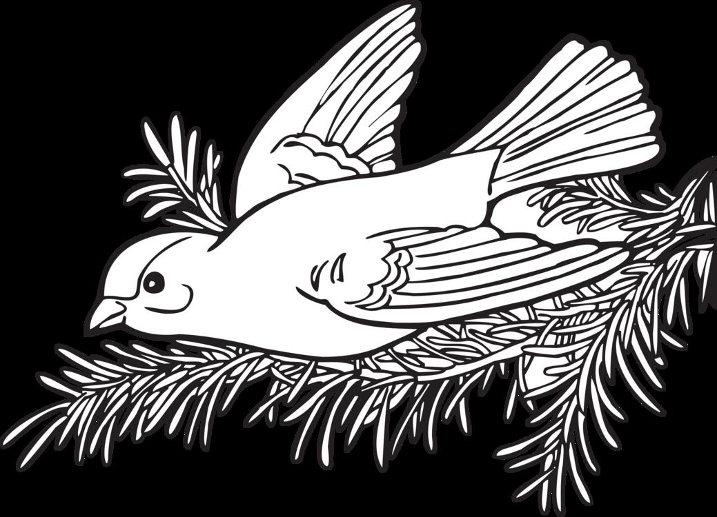 Book pdf goldfinch