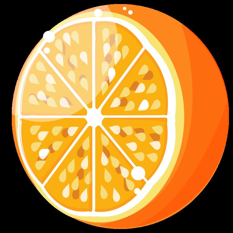 Food,Fruit,Orange