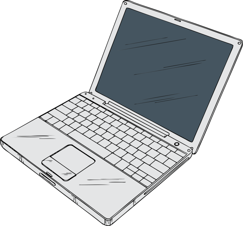 Computer Accessory,Electronic Device,Laptop