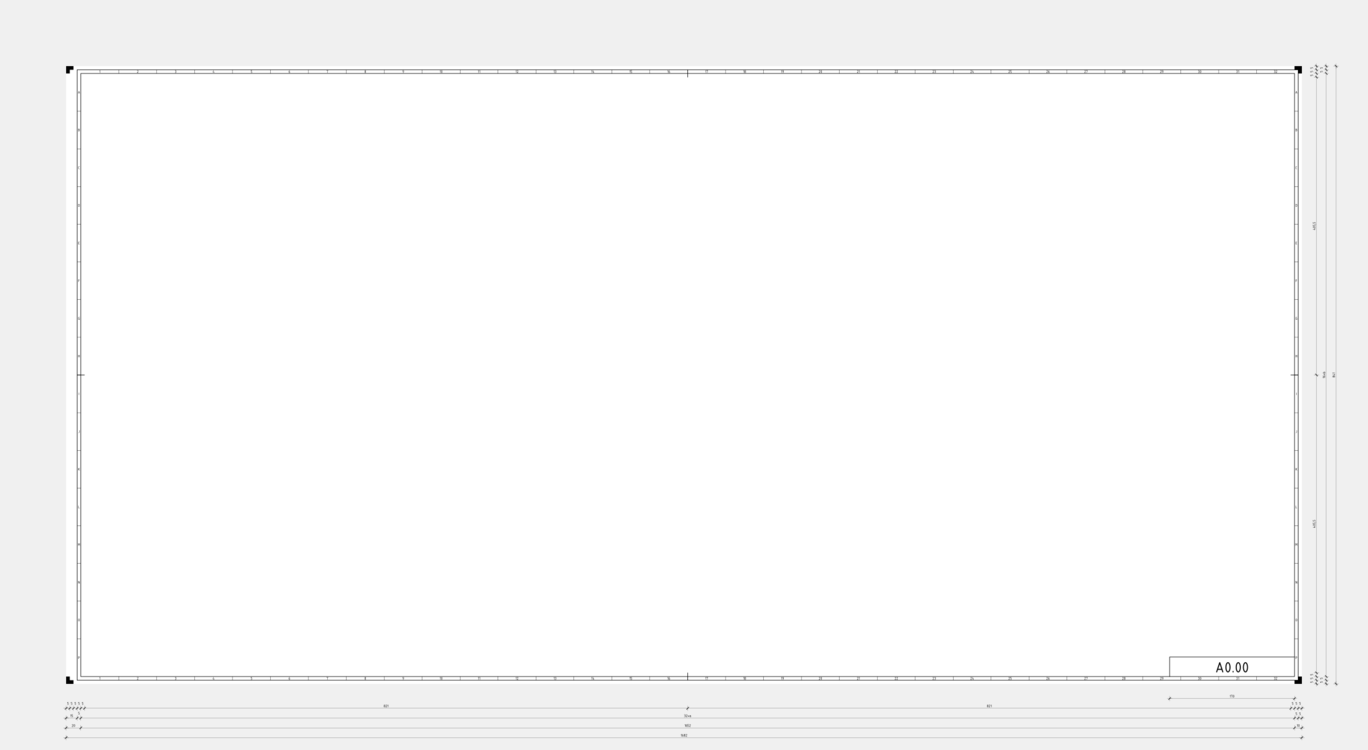 Document,Angle,Area