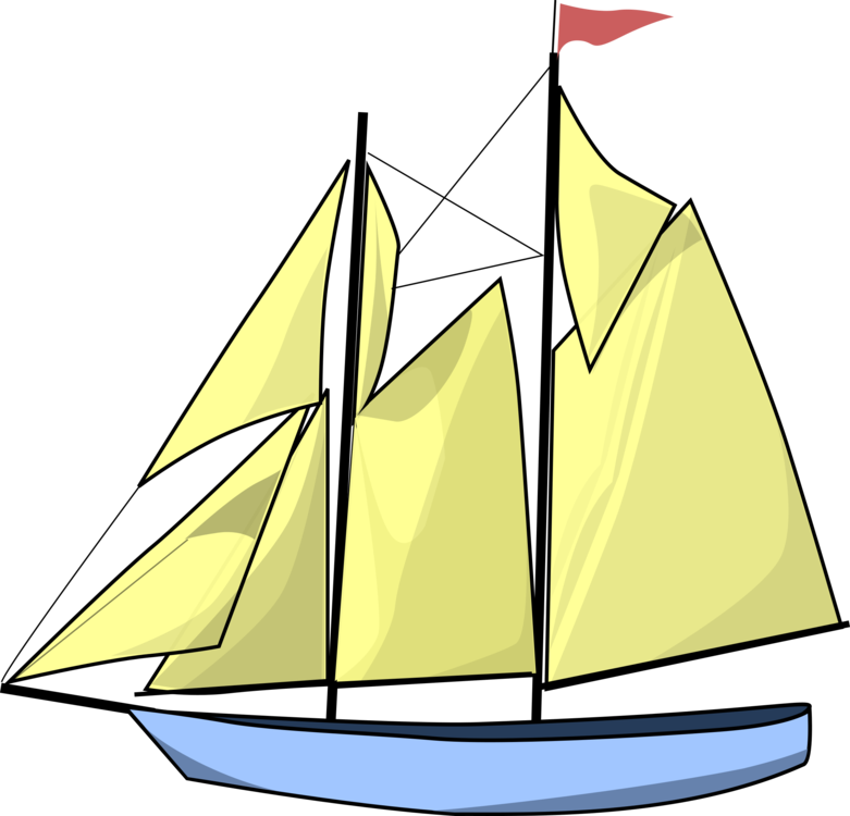 Naval Architecture,Watercraft,Triangle