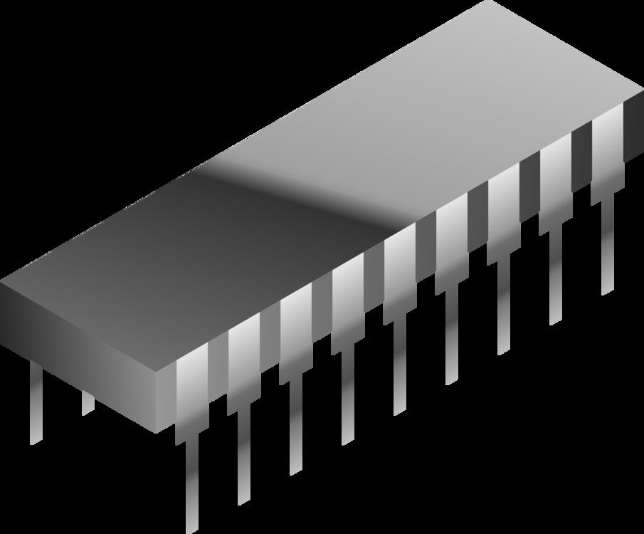 Angle,Passive Circuit Component,Transistor