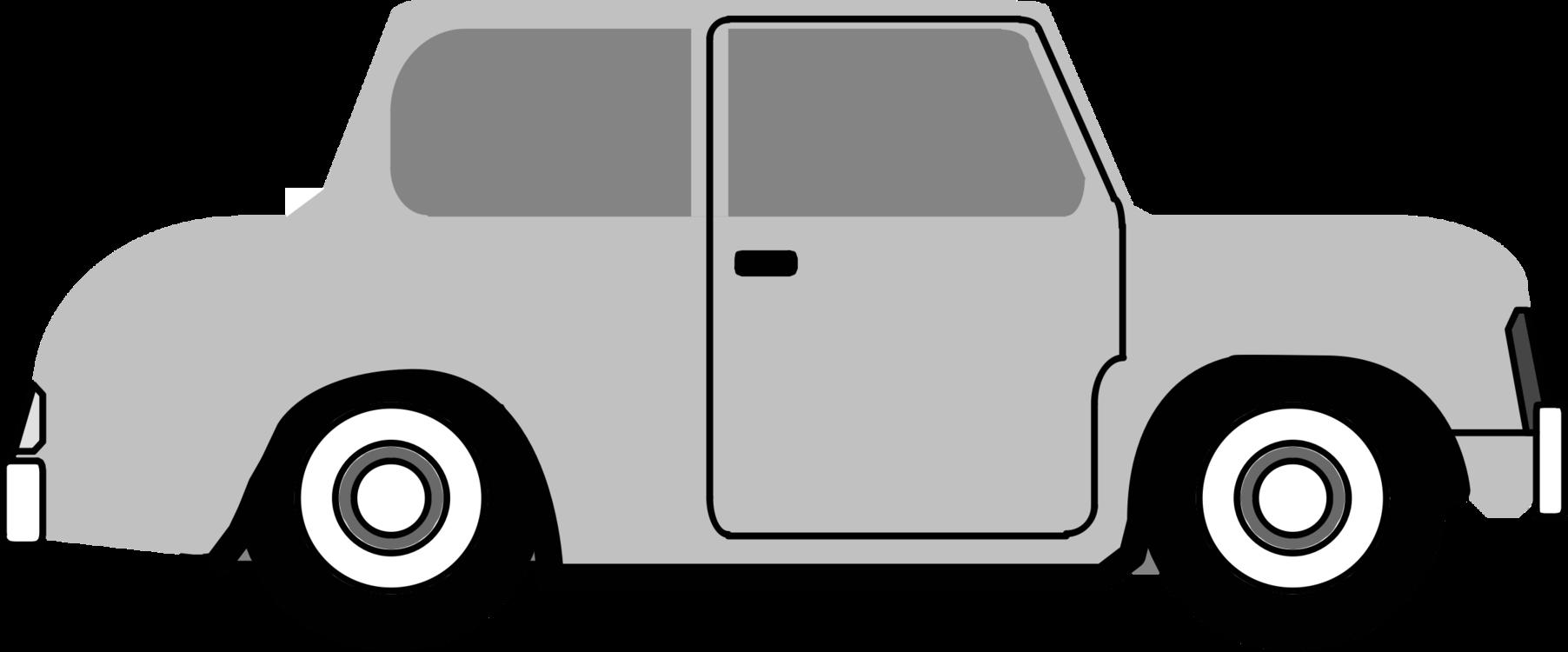 Vehicle Door,Classic Car,Van