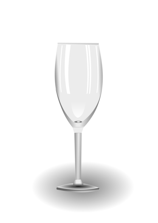 Champagne Stemware,Drinkware,Beer Glass