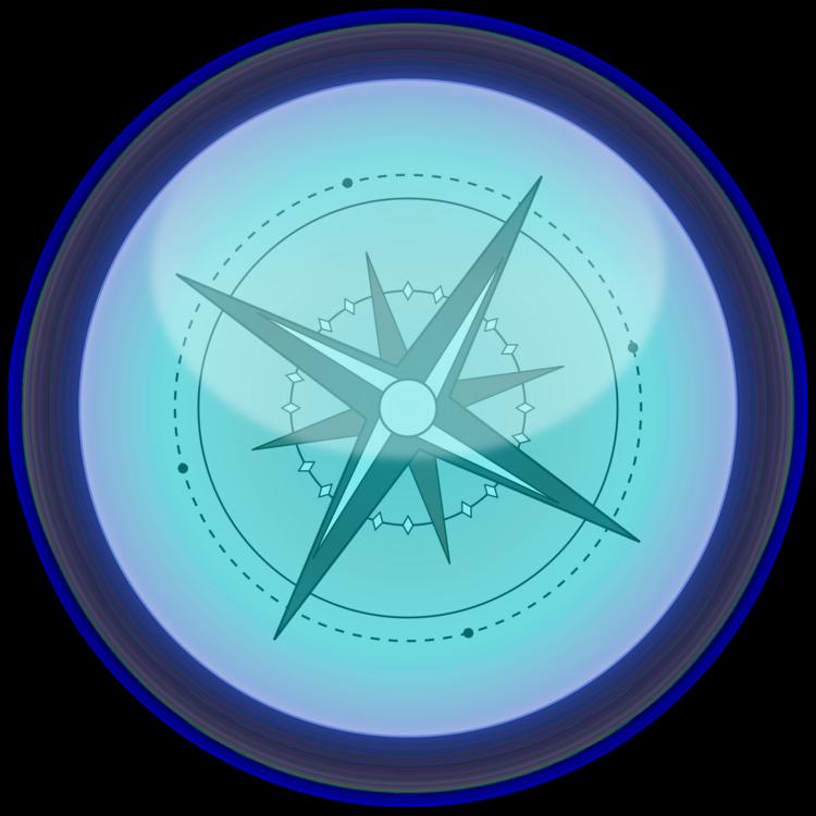Sky,Aqua,Diagram