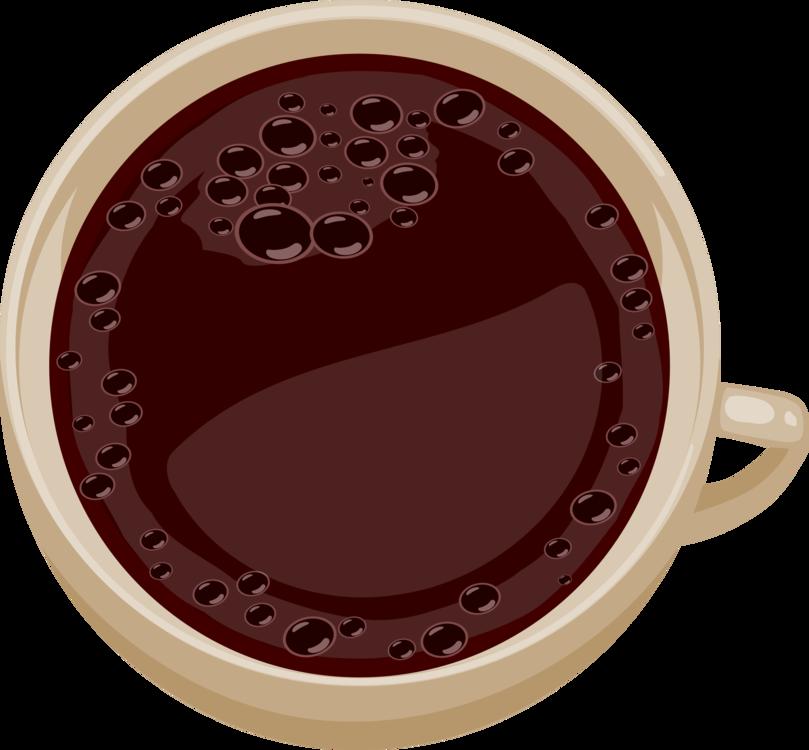 Tableware,Drinkware,Coffee Cup