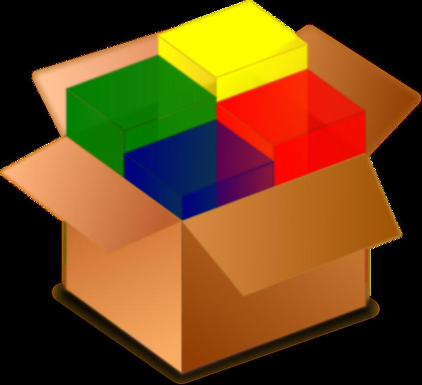 Box,Square,Angle