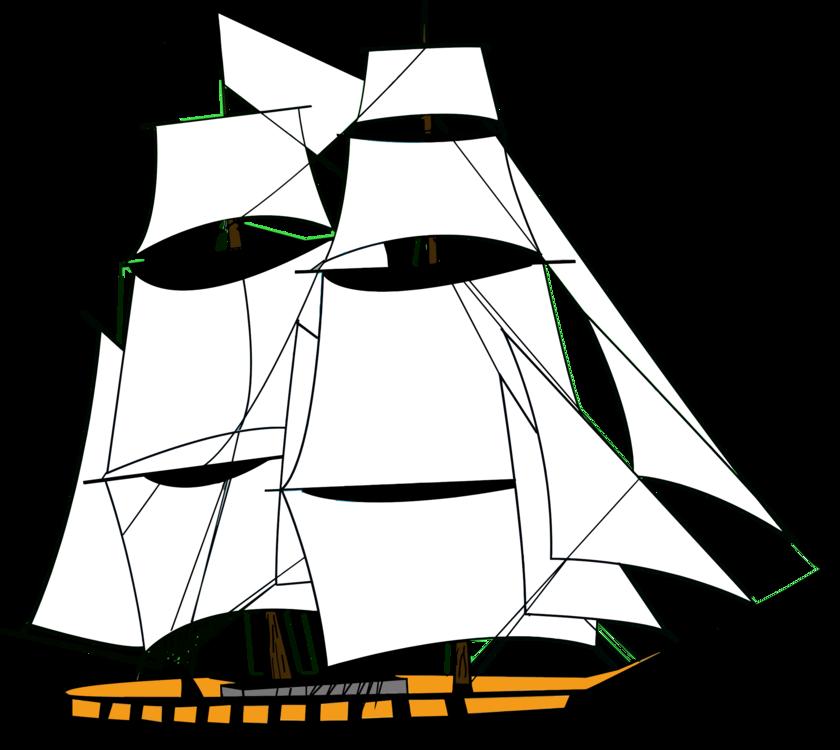 Caravel,Baltimore Clipper,Ship