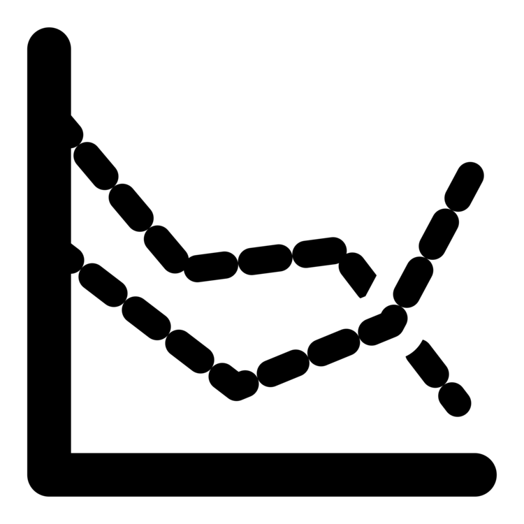 Area,Hand,Line