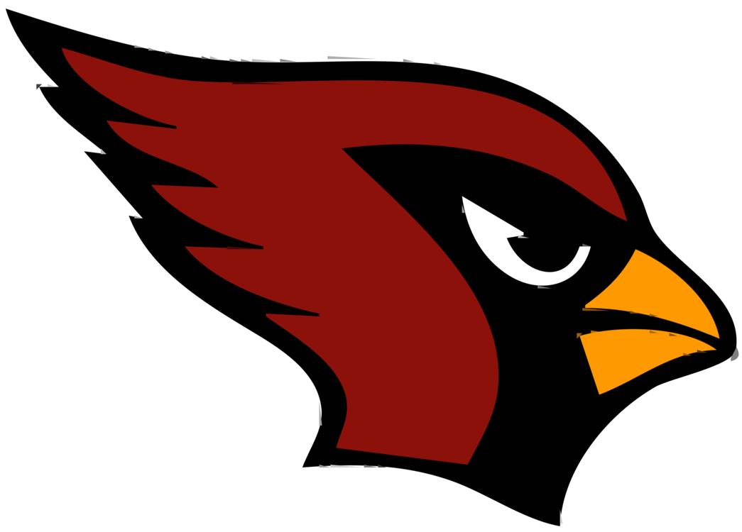 arizona cardinals nfl arizona diamondbacks university of phoenix rh kisscc0 com redskins logo clipart cowboys vs redskins clipart