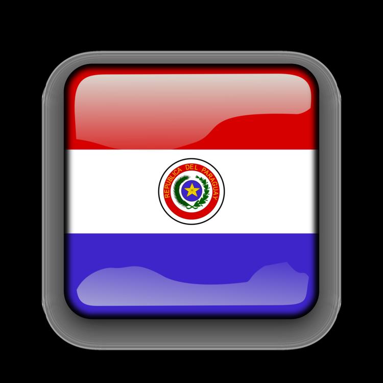 Flag,Rectangle,National Flag