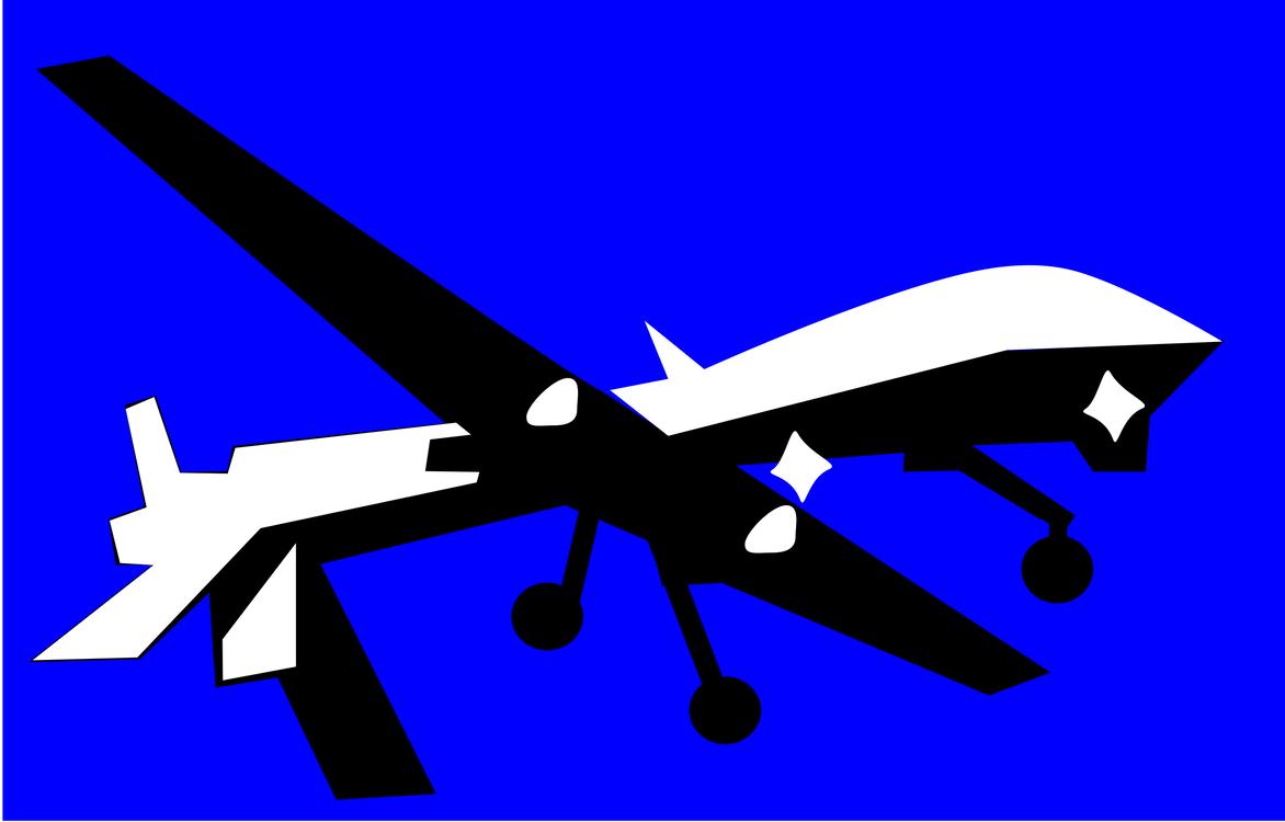 Angle,Air Travel,Symbol