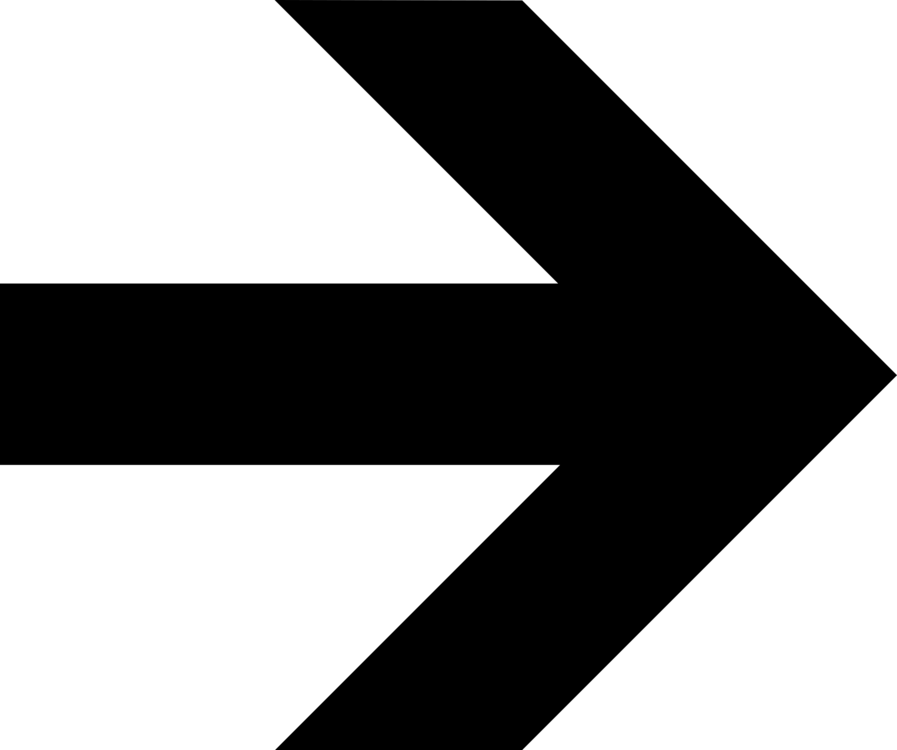 Triangle,Symbol,Black