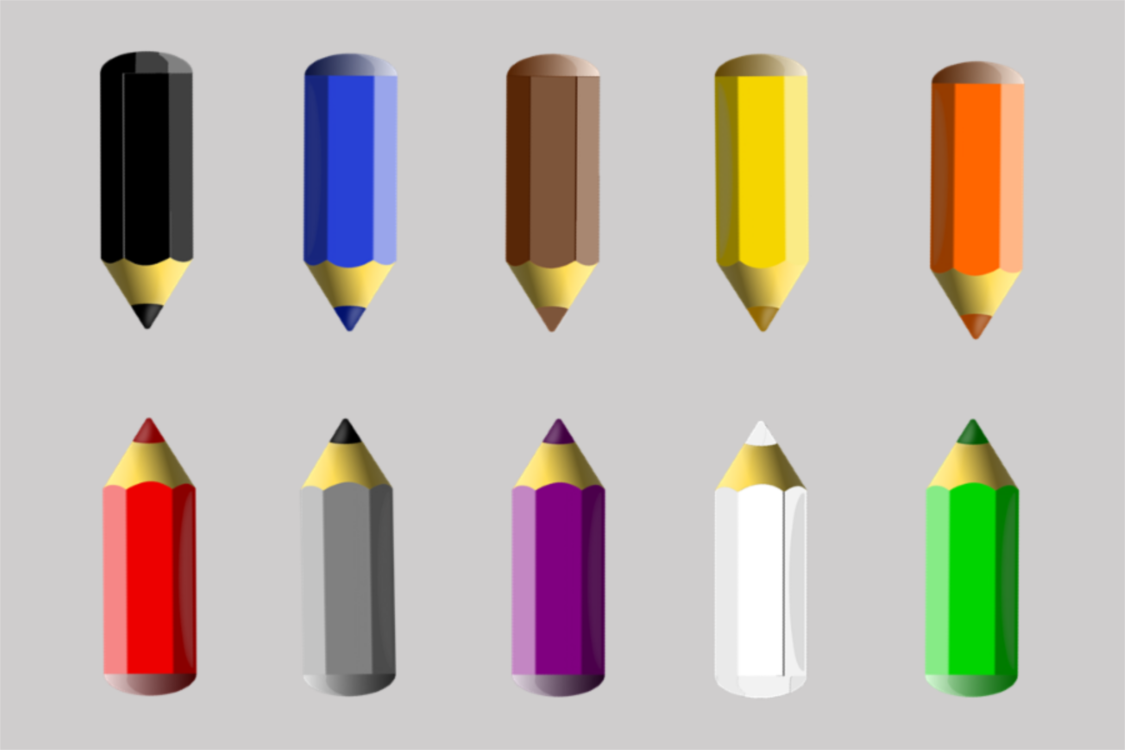 Pencil,Pen,Office Supplies