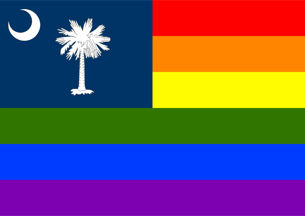 Flag Of South Carolina Flag Of North Carolina State Flag Free