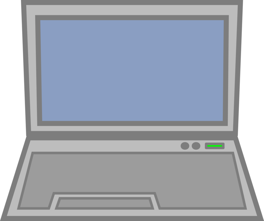 Computer Monitor,Display Device,Electronic Device