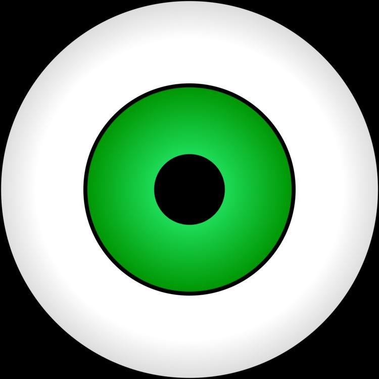 Iris,Ball,Eye